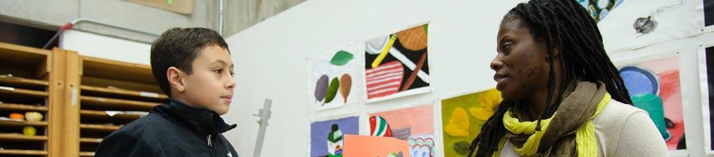 arts-MA20141031-0070