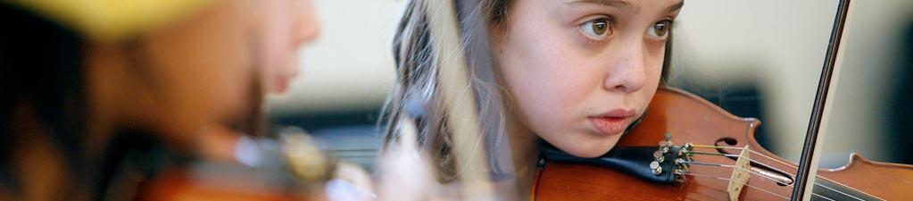 arts_violin_1