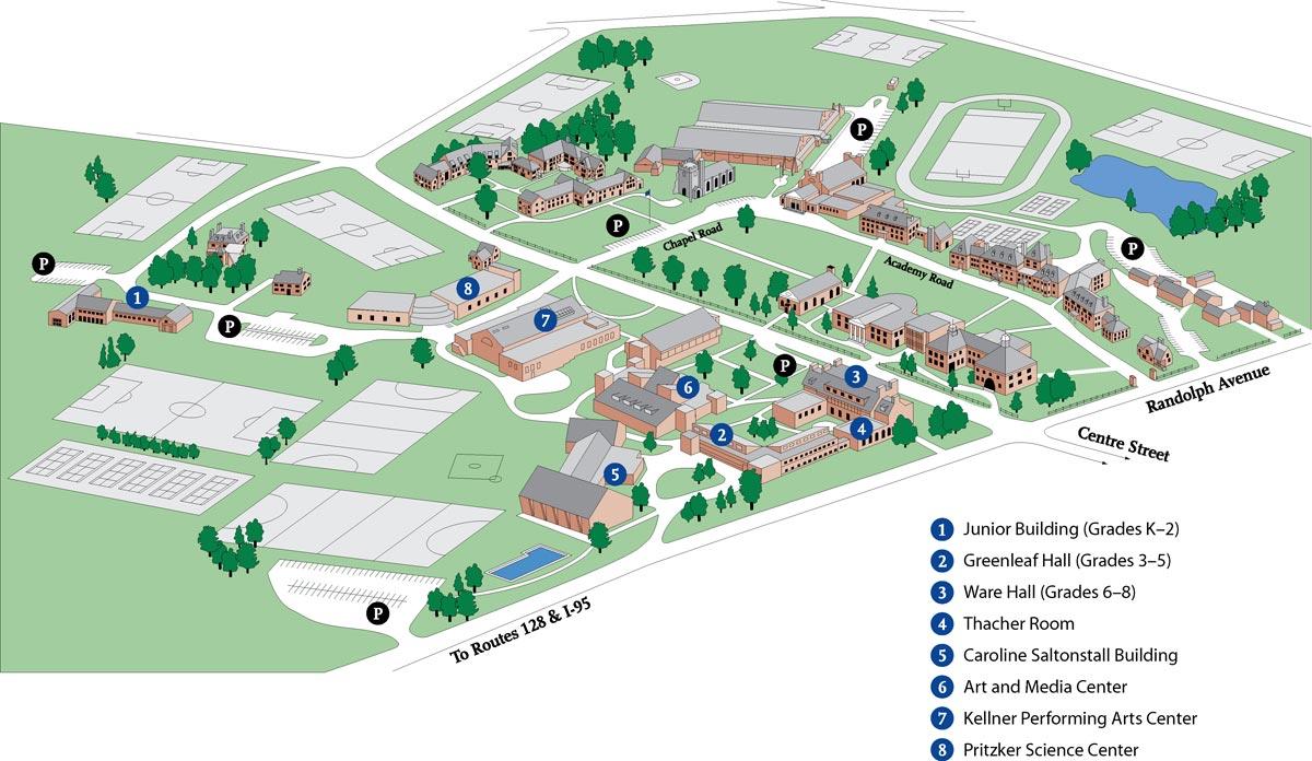 campus-map-K8
