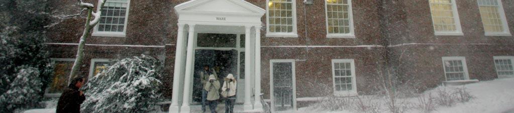 snow_k8_1