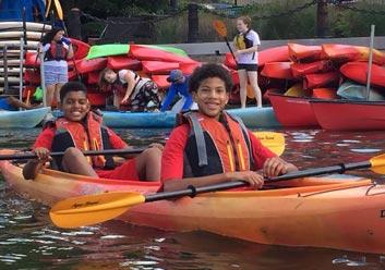 wellness-kayaking