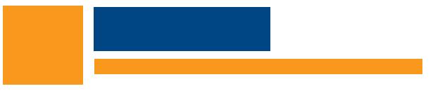 logo-lower-school