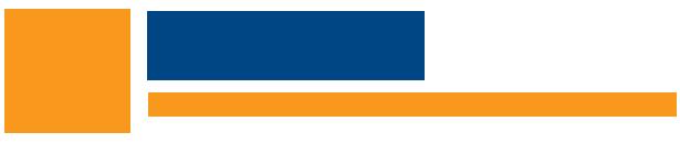 logo-middle-school