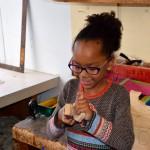 First Grade Woodworking 3