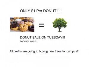 Donut-day-add