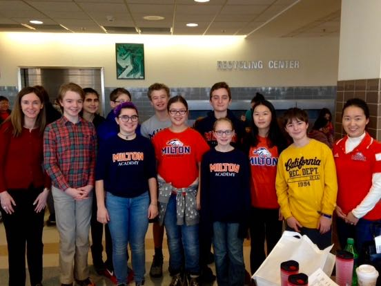 mathcounts photo