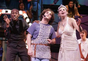 08-11_pippin_2