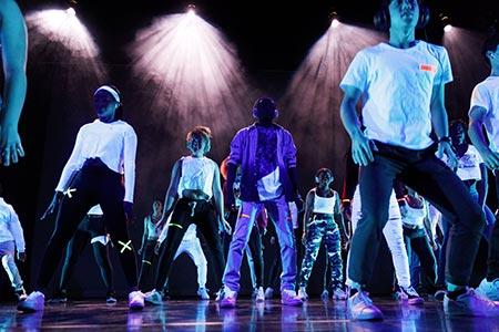 19-03_dance-concert