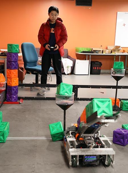 19-11_robotics