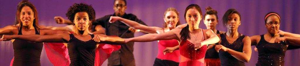 57-dance