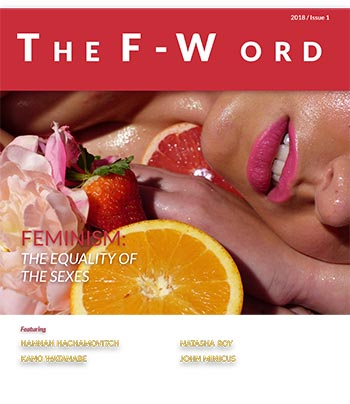 F-Word-cover
