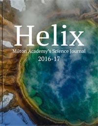 Helix-2016-2017