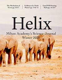 Helix-Winter-2020-cover