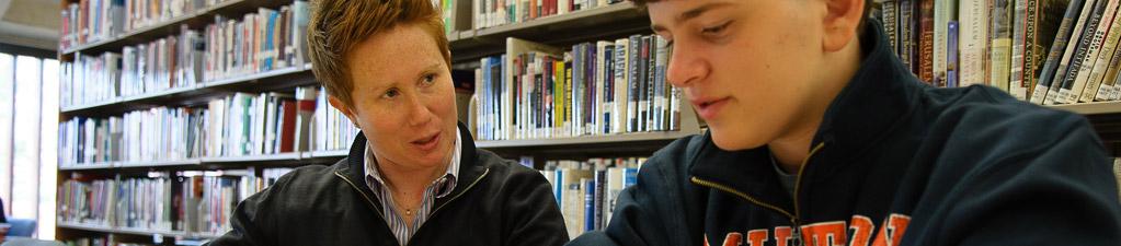 academic-skills-center_1