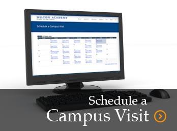 admission-visit