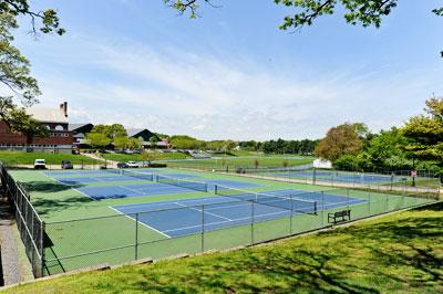 athletic-tennis_1