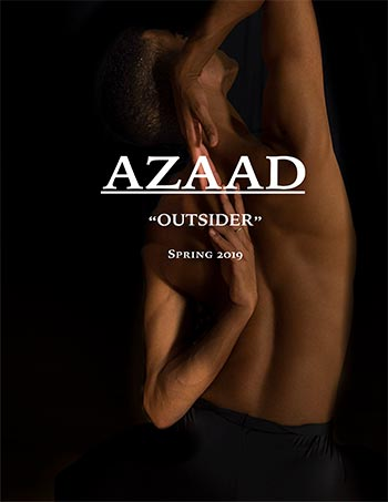 azaadspring-cover