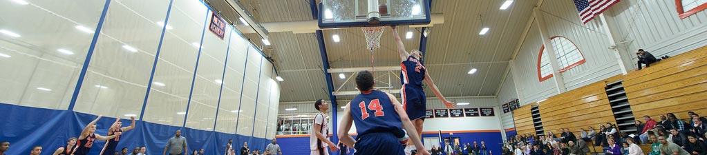 basketball1023