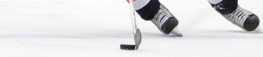 boys_hockey_header3_1