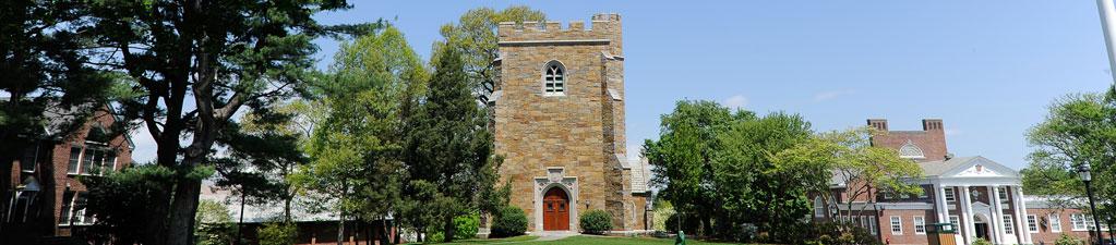 campus_header_chapel