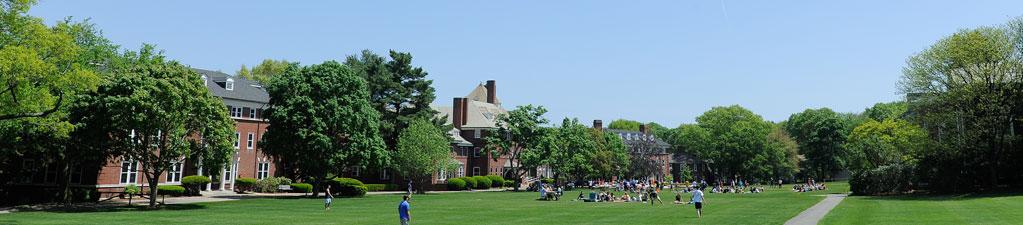 campus_header_quad