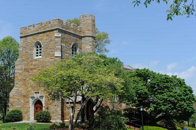 chapel2_2