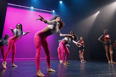 dance-2019