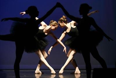 dance-concert-2014