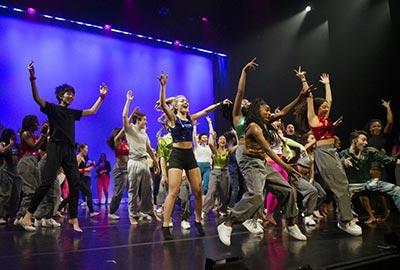 dance-concert-2020