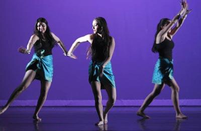 dance_concert_1
