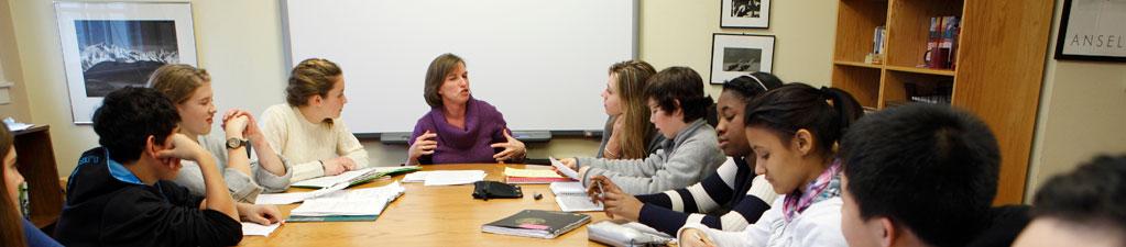 english_faculty_header