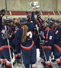 girls_hockey-200