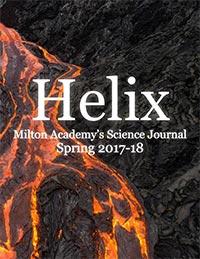 Helix academy full