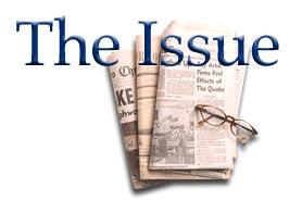issue_logo_1