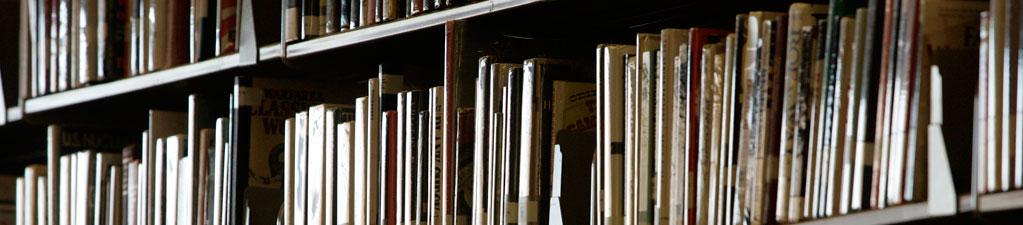 library_header1_1