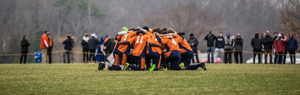 milton-academy-soccer