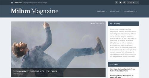 milton-magazine-online
