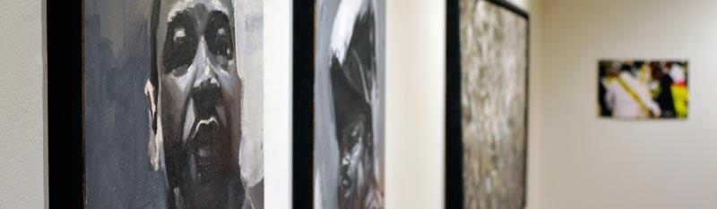 nesto-exhibit-banner2