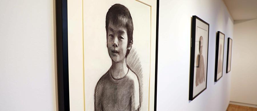 nesto-gallery