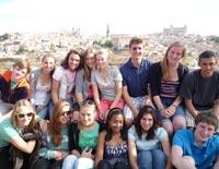 study_abroad2009_1
