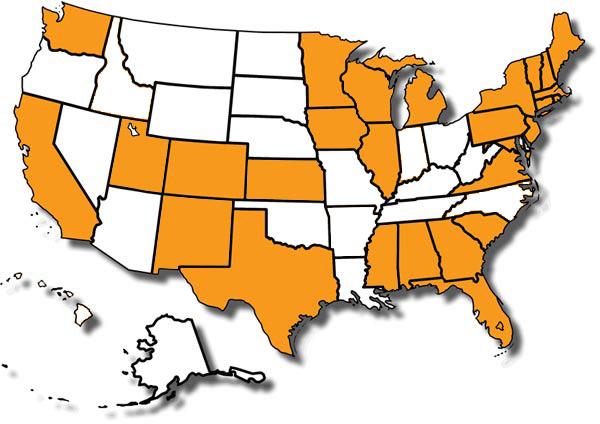 united-states-2019-2020-web