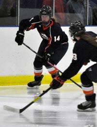 14-12_hockey