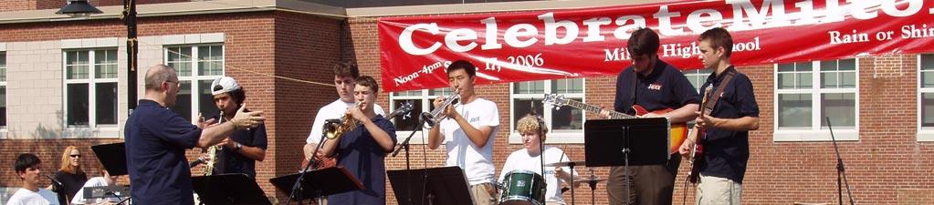 Celebrate-Milton-2006