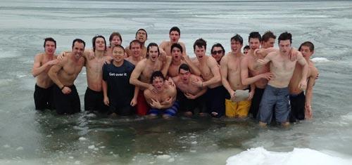 boyshockey-freeezing