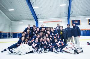 boyshockey wins