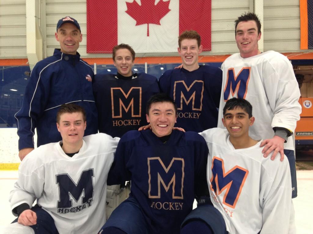 hockey-canadians