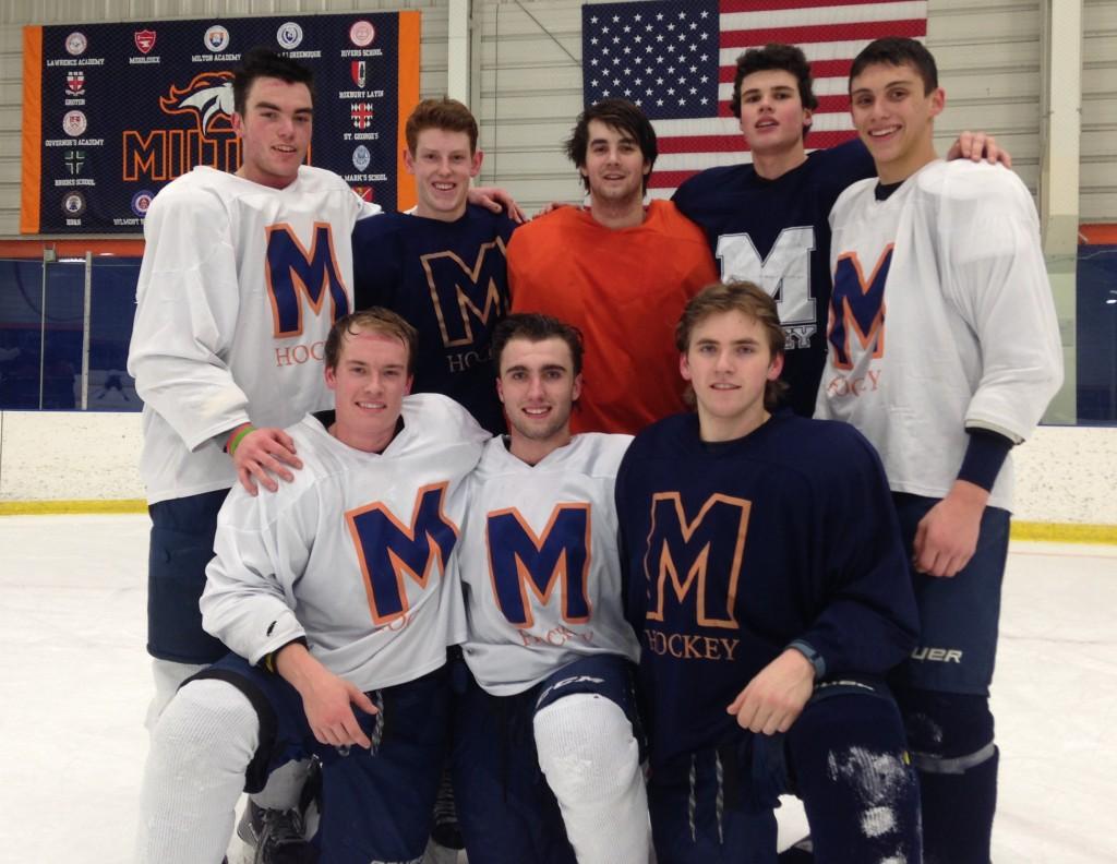 hockey-seniors