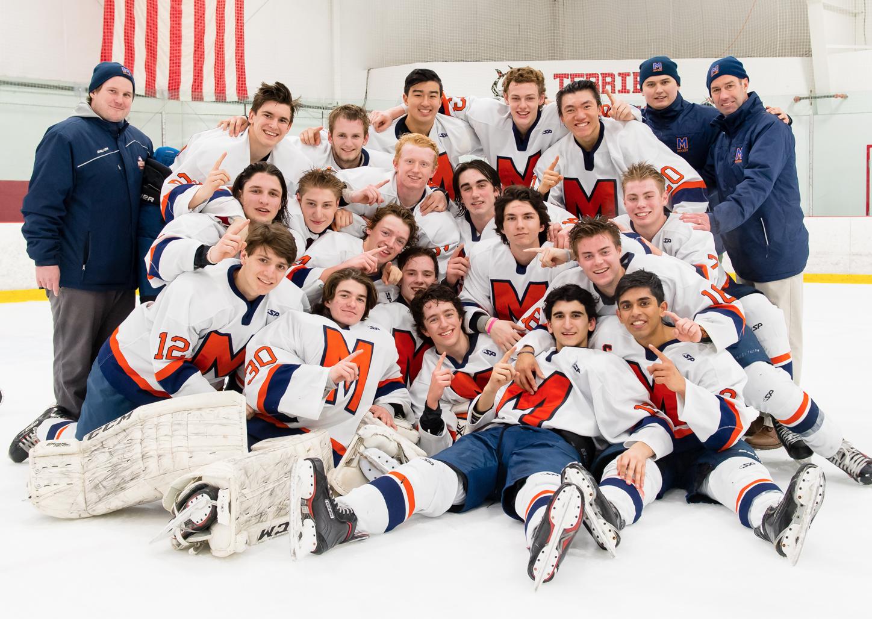 hockeyteampic1718