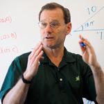 math-hal-pratt
