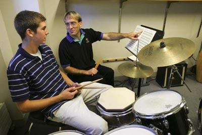 music_practice_1